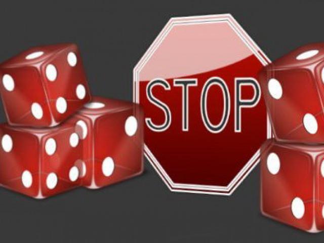 StopDuplicates