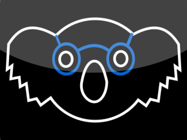 KoalaWriter