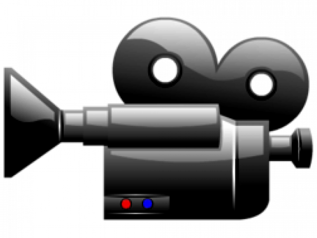 CeeMedia