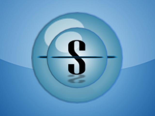 Sintegrial Text Editor (S.T.E.)