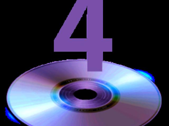 DVDx (DVDx 4.0 Open Edition)