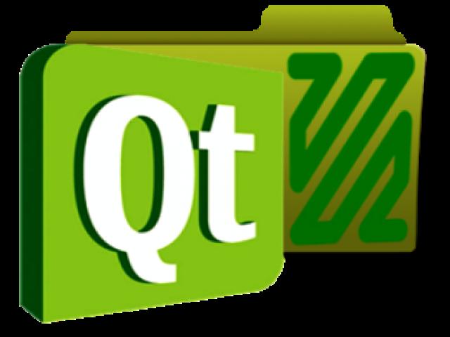 QWinFF
