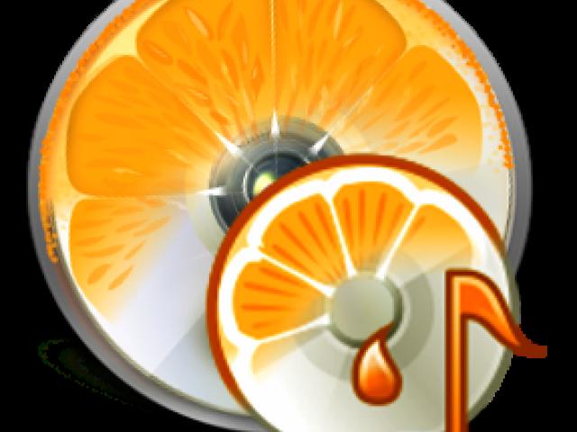 Sound Juicer (Звуковыжималка)