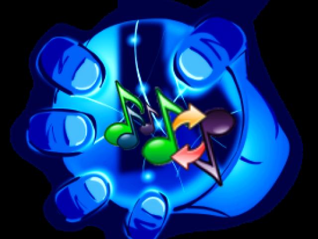 soundKonverter