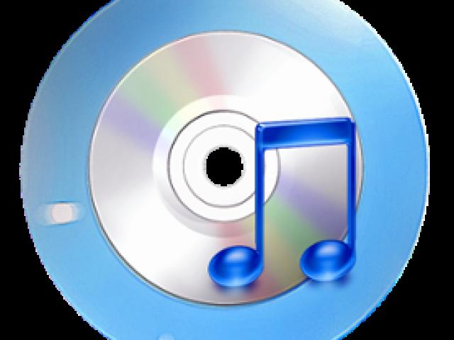 Transcoder (Audio / Video converter)