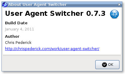 user-agent-switcher.png
