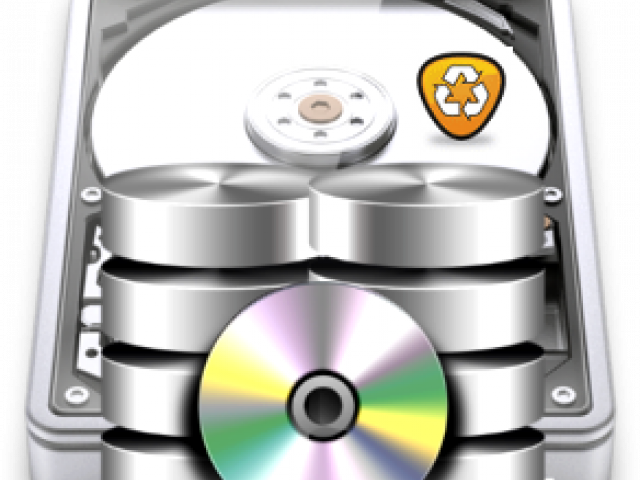 Redo Backup and Recovery