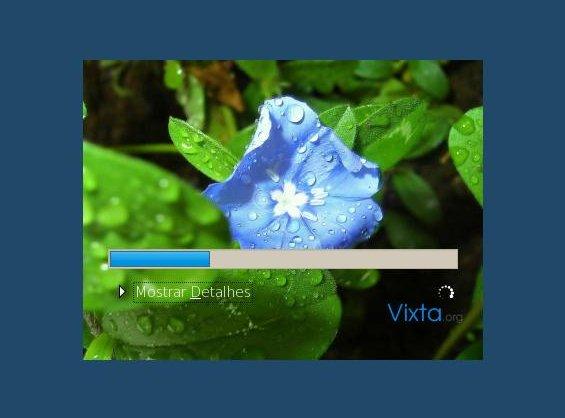 vixta_002.jpg
