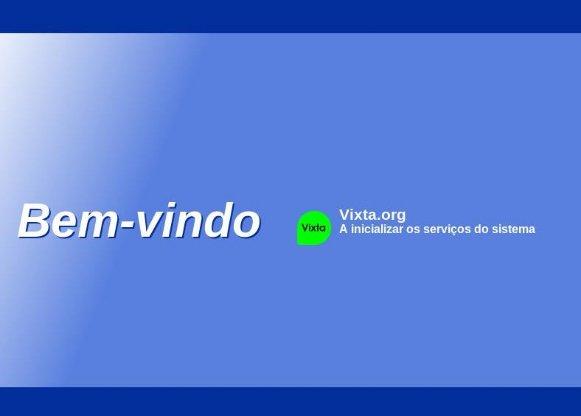 vixta_003.jpg