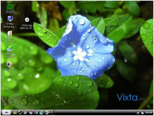 vixta_004.jpg