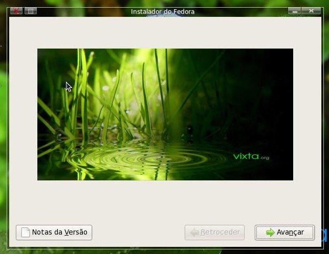 vixta_005.jpg