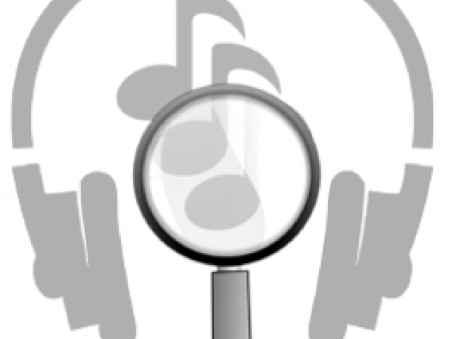 Duplicate Music Matcher