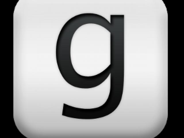 Giada (Your Hardcore Loopmachine)