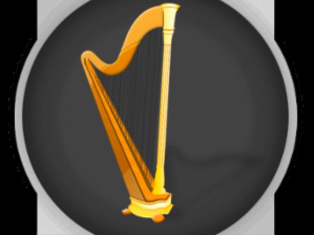 MusE - Linux Music Editor