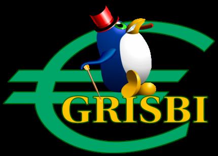 Grisbi - программа для ведение личной бухгалтерии