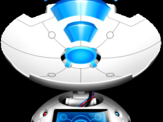 WiFi-Pumpkin (3vilTwinAttacker)