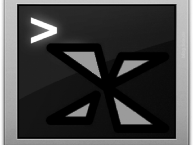 Xrestop (XResTop)