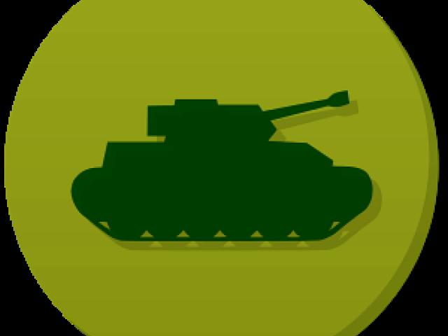 Atomic Tanks (Atanks)