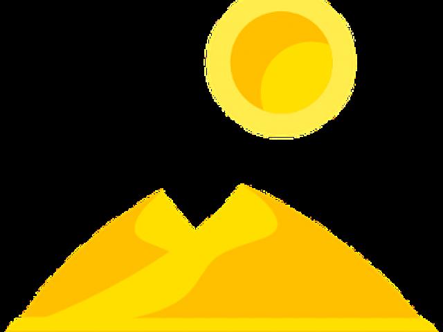 Dune Dynasty