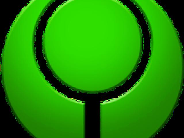 Eternal X (Aleph One)