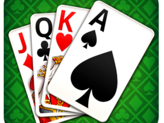 Java Solitaire Project