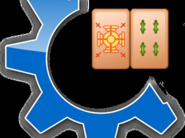 Ши-сен-Сё (Shisen-Sho / KShisen)