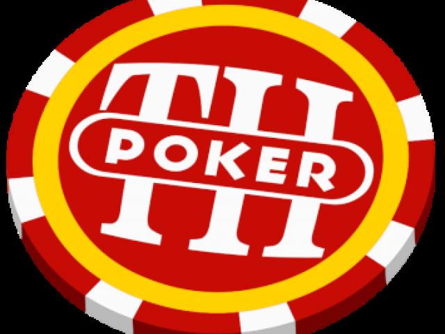 PokerTH (Poker Texas Hold'em)