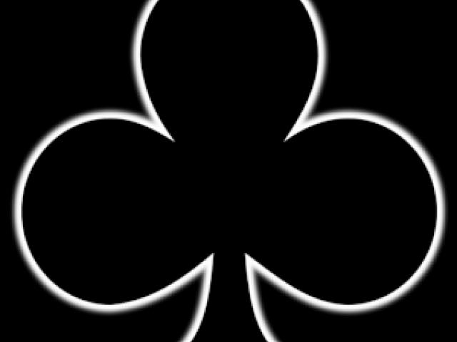 PySolFC (PySol Fan Club edition)