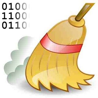 comment nettoyer son pc avec linux