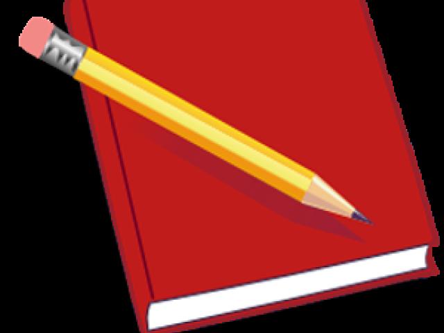 RedNotebook
