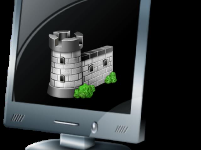 Firewall Builder (Fwbuilder)