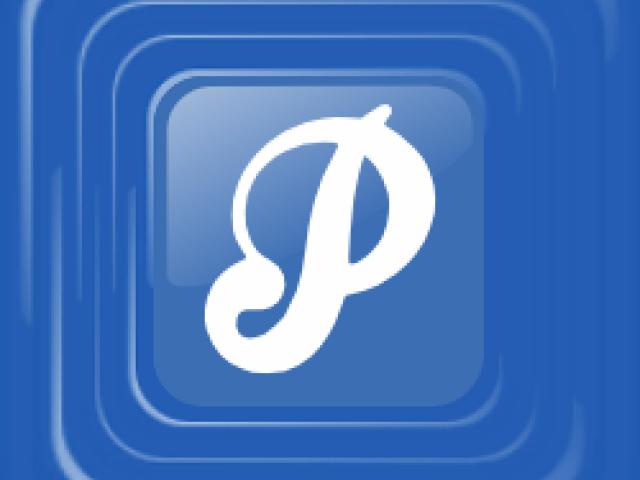 Pragha