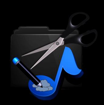 Puddletag - Редактор метаданных для множества мультимедийных форматов
