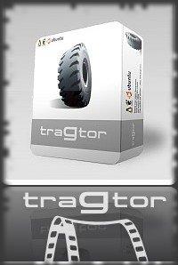 traGtor (обсуждение/решение проблем)