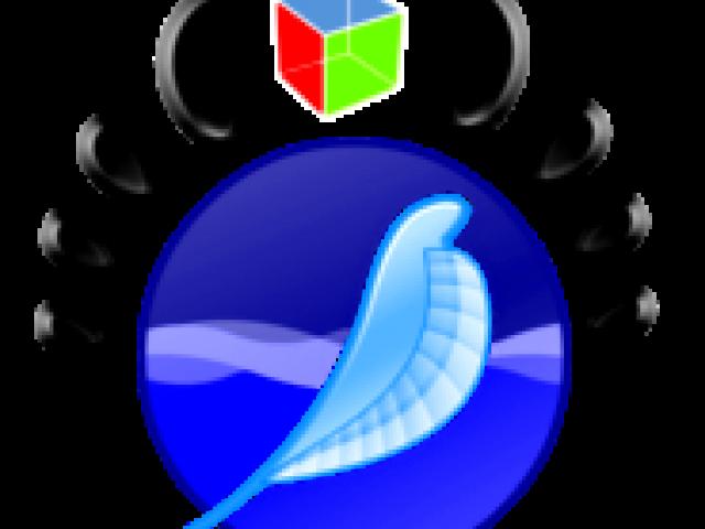 GNOMErunner/GTK Revived