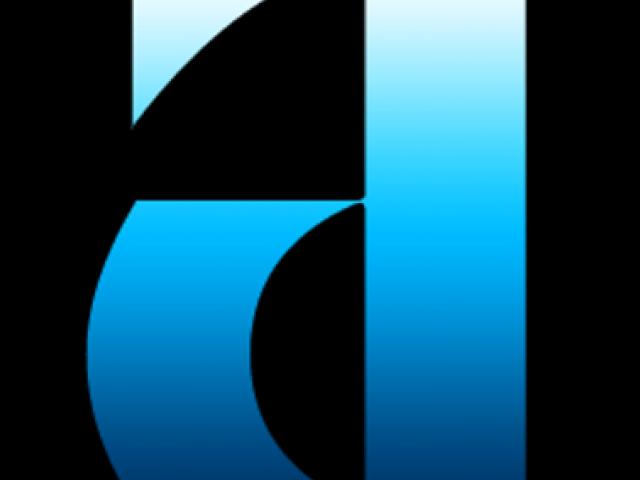 JavE (Java Ascii Versatile Editor)
