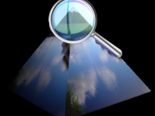 JExifViewer (Java Exif Viewer)