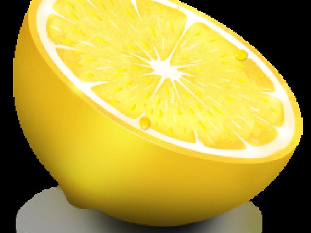 Limoo