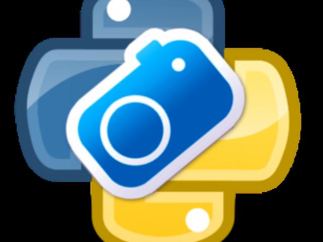 pyScreenshot