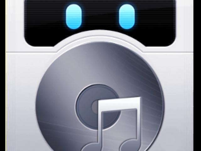 audio-convert-mod