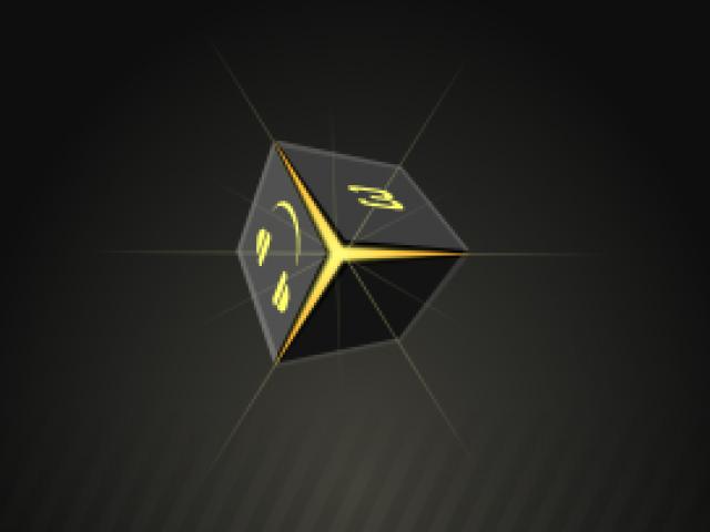 Cuberok