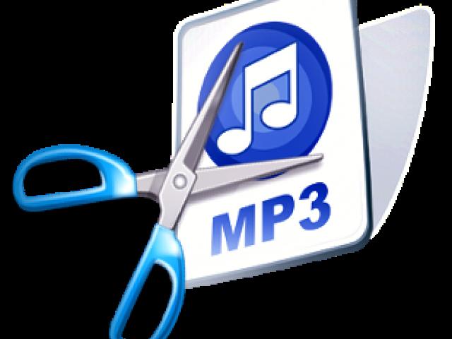 JSplitterMp3