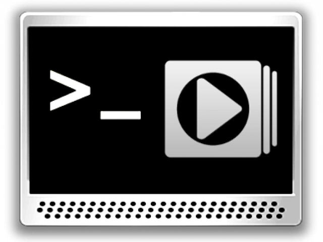 SAP (Simple Audio Player)