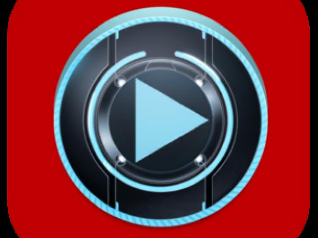 youtube2mp3