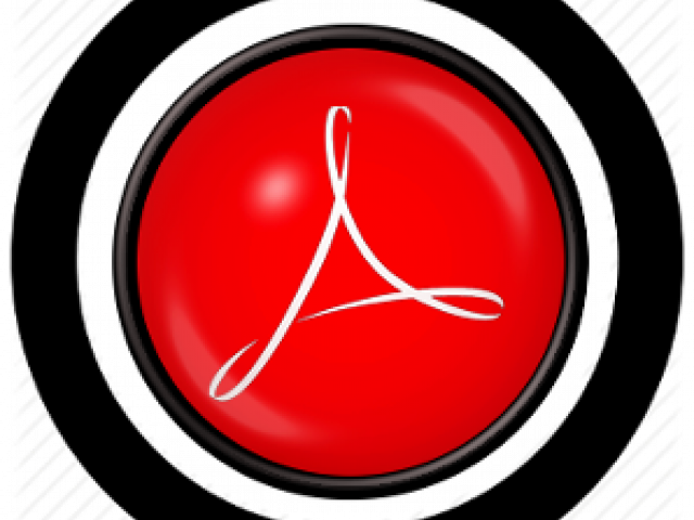PDF Redact Tools
