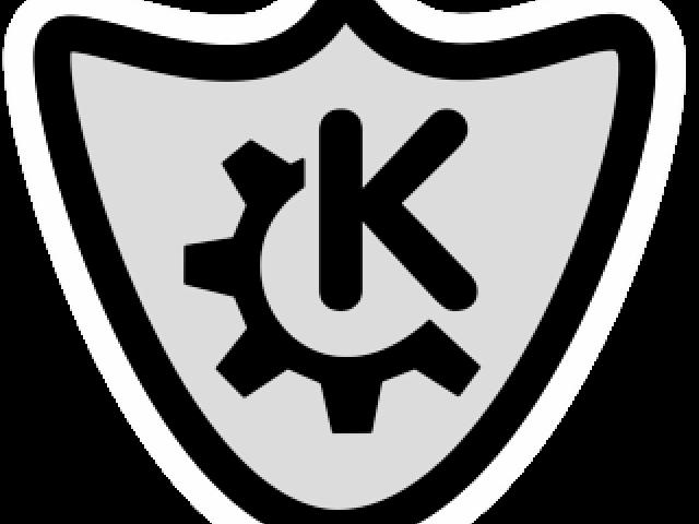 KSysGuard
