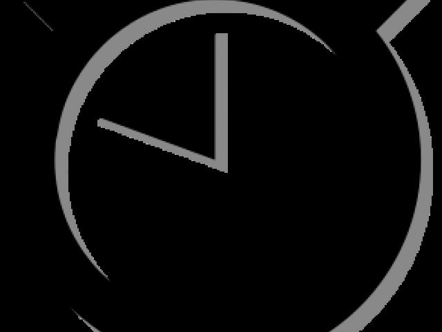 Pomodoro-Indicator