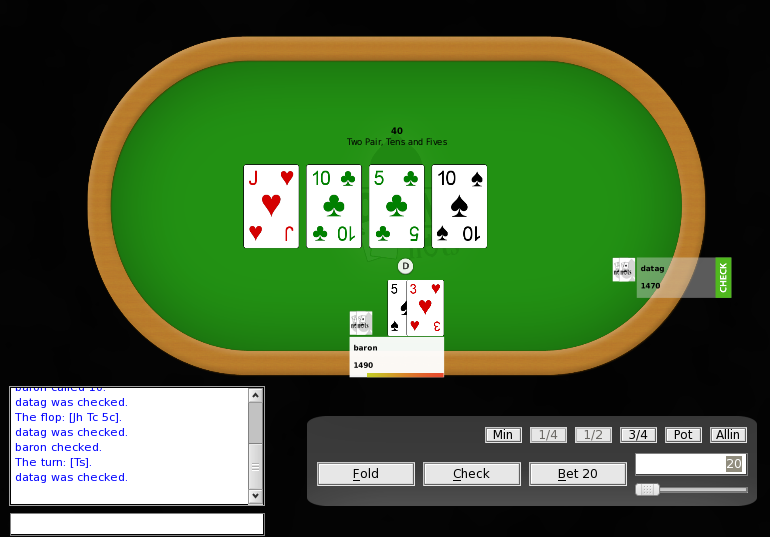 Правила игры в poker texas holdem for beginners