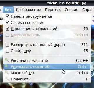 eog_009.jpg