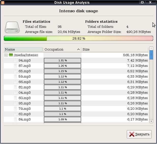 CRACK Xilisoft Audio Converter Pro 6.1(kkeibul)